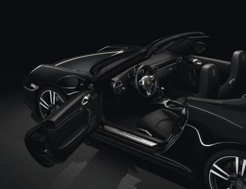 porsche-911-carrera-coupe-cabriolet-black-edition-3.jpg