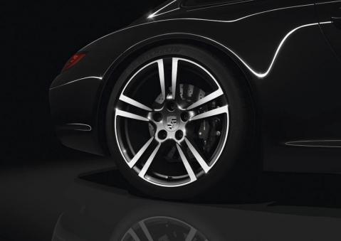 porsche-911-carrera-coupe-cabriolet-black-edition-5.jpg
