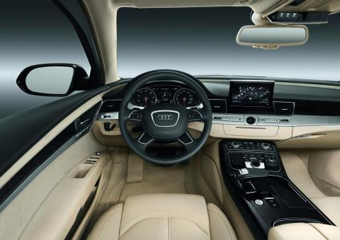 audi_a8_l_security_05.jpg