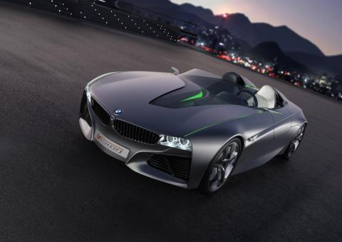 bmw_vision_connected_drive_concept_2011_07-1024×723.jpg
