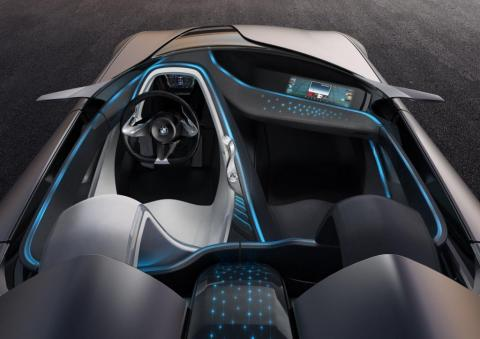bmw_vision_connected_drive_concept_2011_14-1024×723.jpg