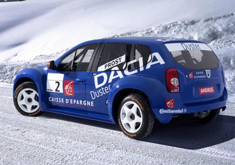 dacia-duster-competition-2.jpg