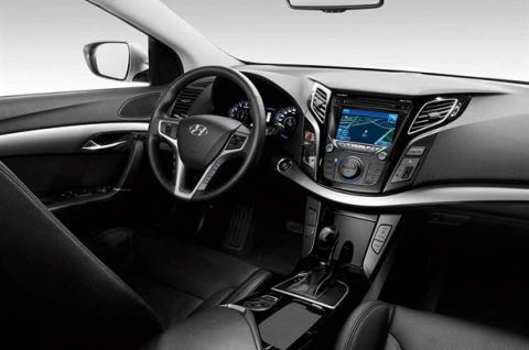 Nuevo Hyundai i40_2