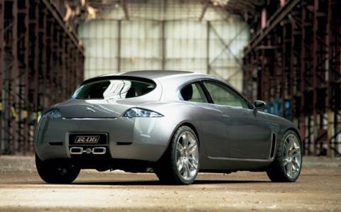 jaguar_rd6_concept.jpg