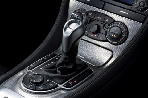 Mercedes-Benz SL Grand Edition_2