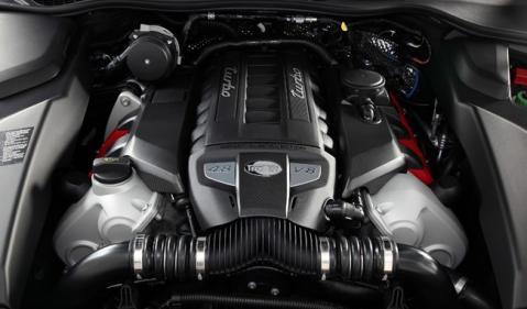 techart-cayenne-turbo2.jpg