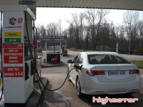 gasolinera_francia