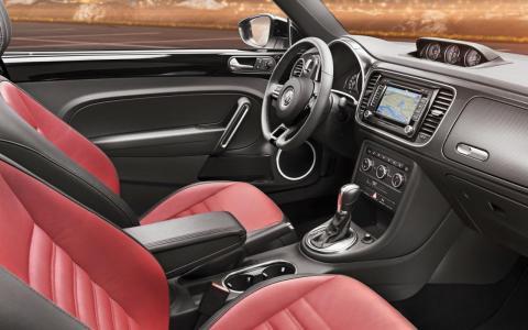 2012-vw-beetle-2.jpg