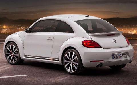2012-vw-beetle-3.jpg