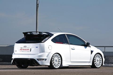mr-car-design-hm-focus-rs-8.jpg