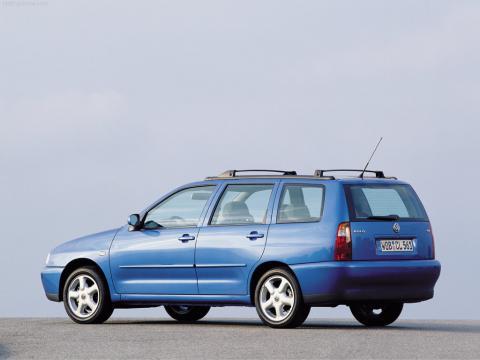 volkswagen-polo_variant_1999_03.jpg