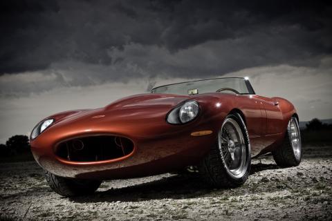 eagle-speedster-jaguar-e-type-8.jpg