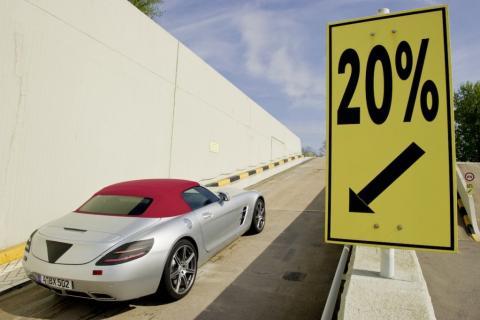 mercedes-sls-amg-roadster-8-1024×681.jpg