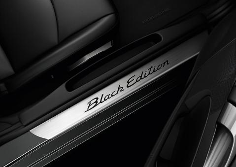 porsche-cayman-s-black-edition-5.jpg