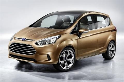 ford_bmax_ecoboost