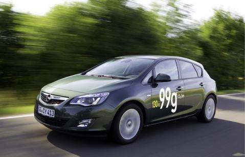 Opel_astra_ecoFLEX_O1