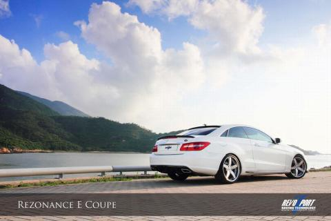 mercedes-e-coupe-hm-revozport-3.jpg