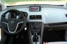 Desinfecta tu coche antes de usarlo: claves y consejos