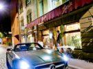 Megagalería de imágenes: Mercedes SLS AMG Roadster