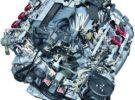 El motor Audi 3.0 L TFSI gana el premio de Wards al mejor motor del año en EEUU