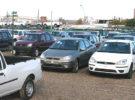 En España los coches de segunda mano son los campeones ¿cuál has comprado tú?