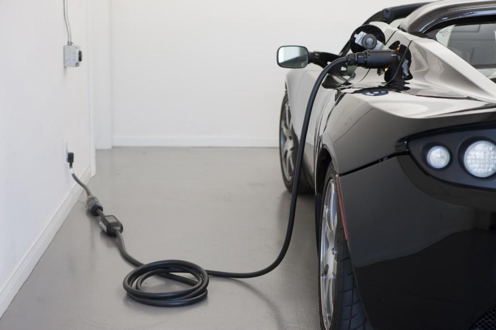 Tesla-Roadster-2.5-7