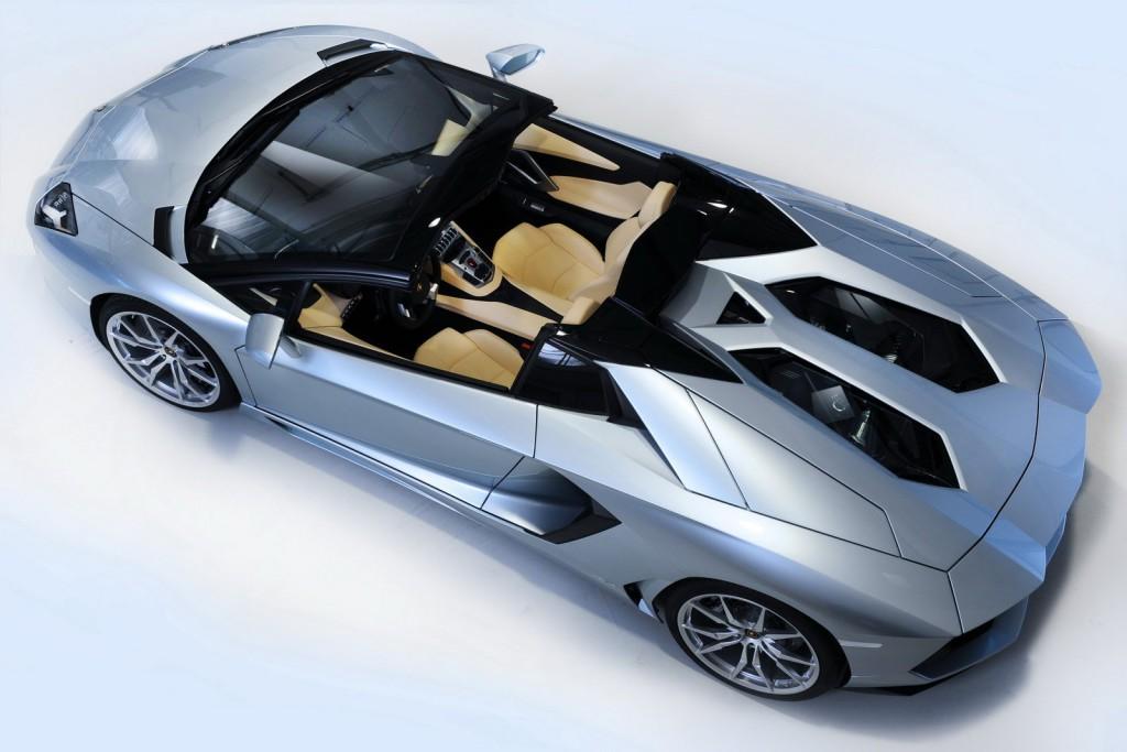 Lamborghini-Aventador-LP-700-4-Roadster-09[2]
