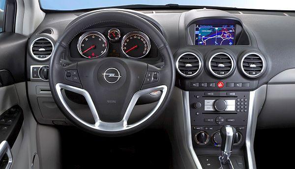 Nuevo Opel Antara_8