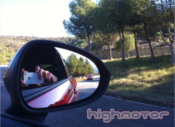 SEAT Ibiza Cupra (5)
