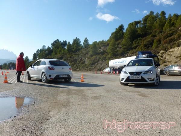 SEAT Ibiza Cupra (79)