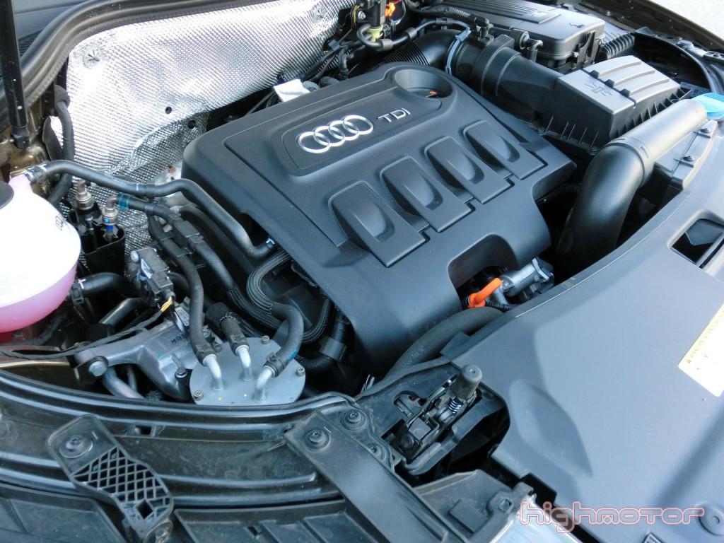 audi-q3-diesel-01-04
