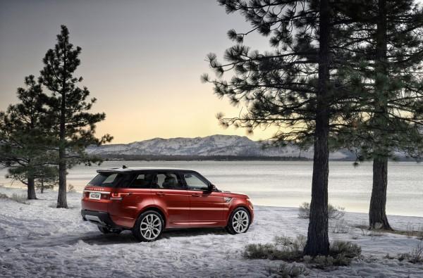 Range Rover Sport (30)