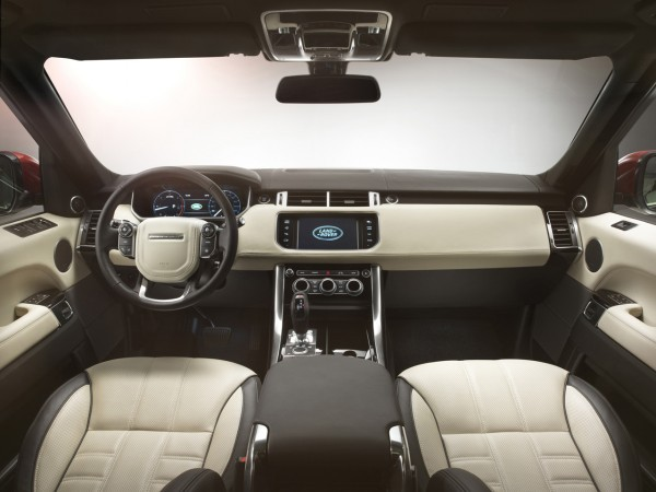 Range Rover Sport (56)