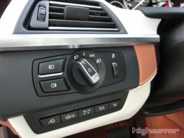 bmw-serie-6-gran-coupe-07
