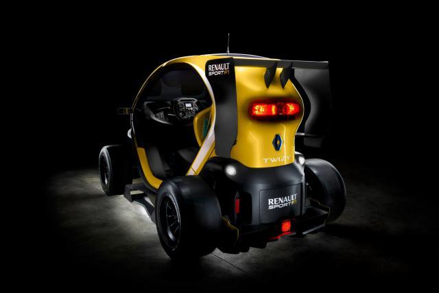 Renault Twizy Sport F1 (4)