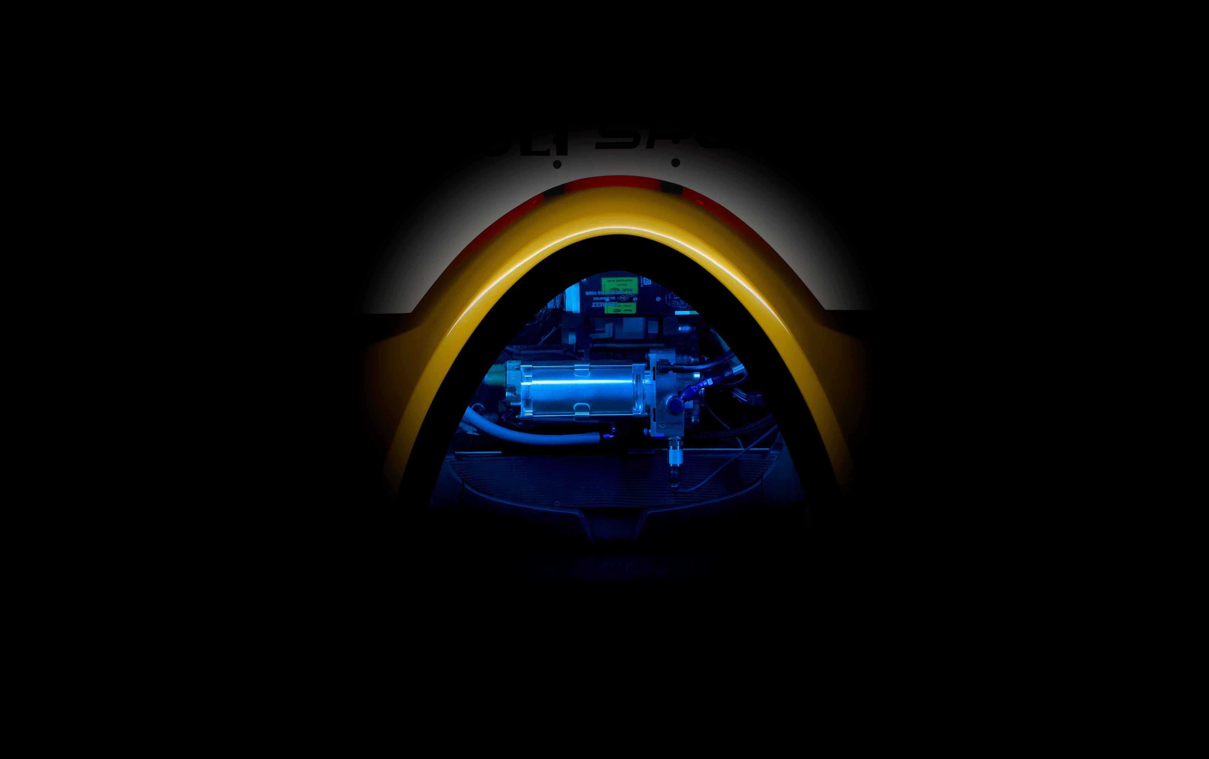 Renault nos quiere mostrar algo electrizante