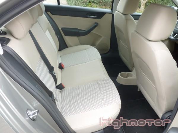 SEAT Toledo (34)