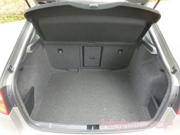 SEAT Toledo (36)