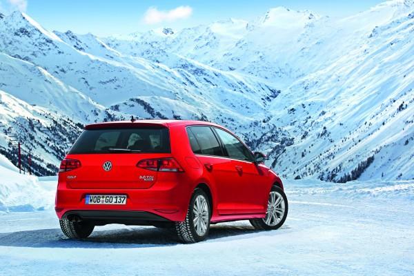 Volkswagen-Golf-4Motion-2-600x400