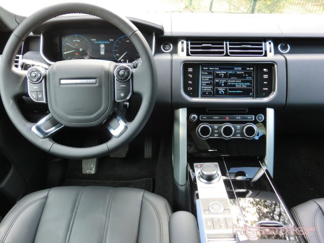 land-rover-range-rover-vogue-02-10