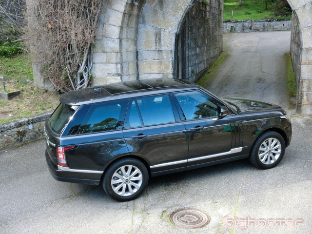 land-rover-range-rover-vogue-02-12