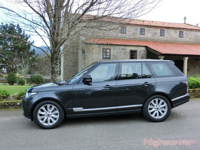 land-rover-range-rover-vogue-02-15