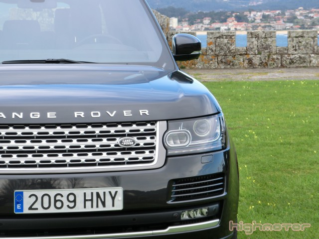land-rover-range-rover-vogue-02-16