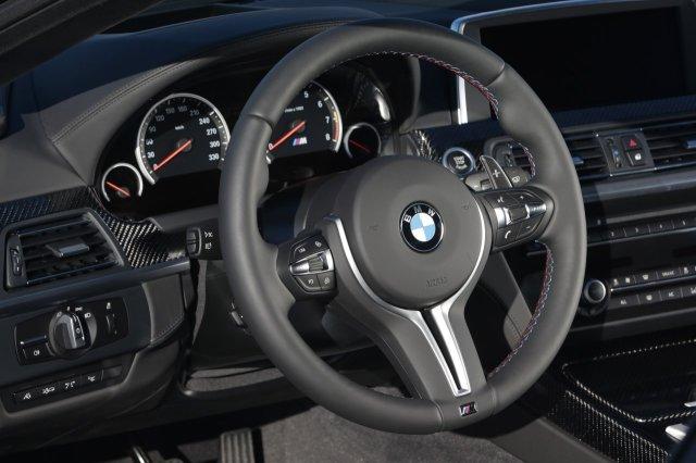 2014-BMW-M5 (10)