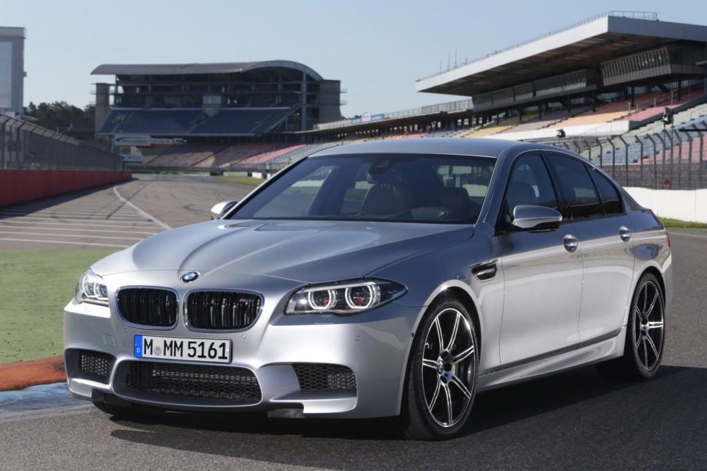 2014-BMW-M5 (5)