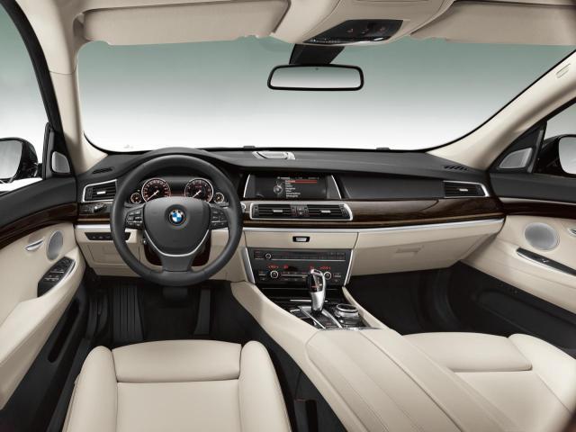 BMW Serie 5 2014 (31)