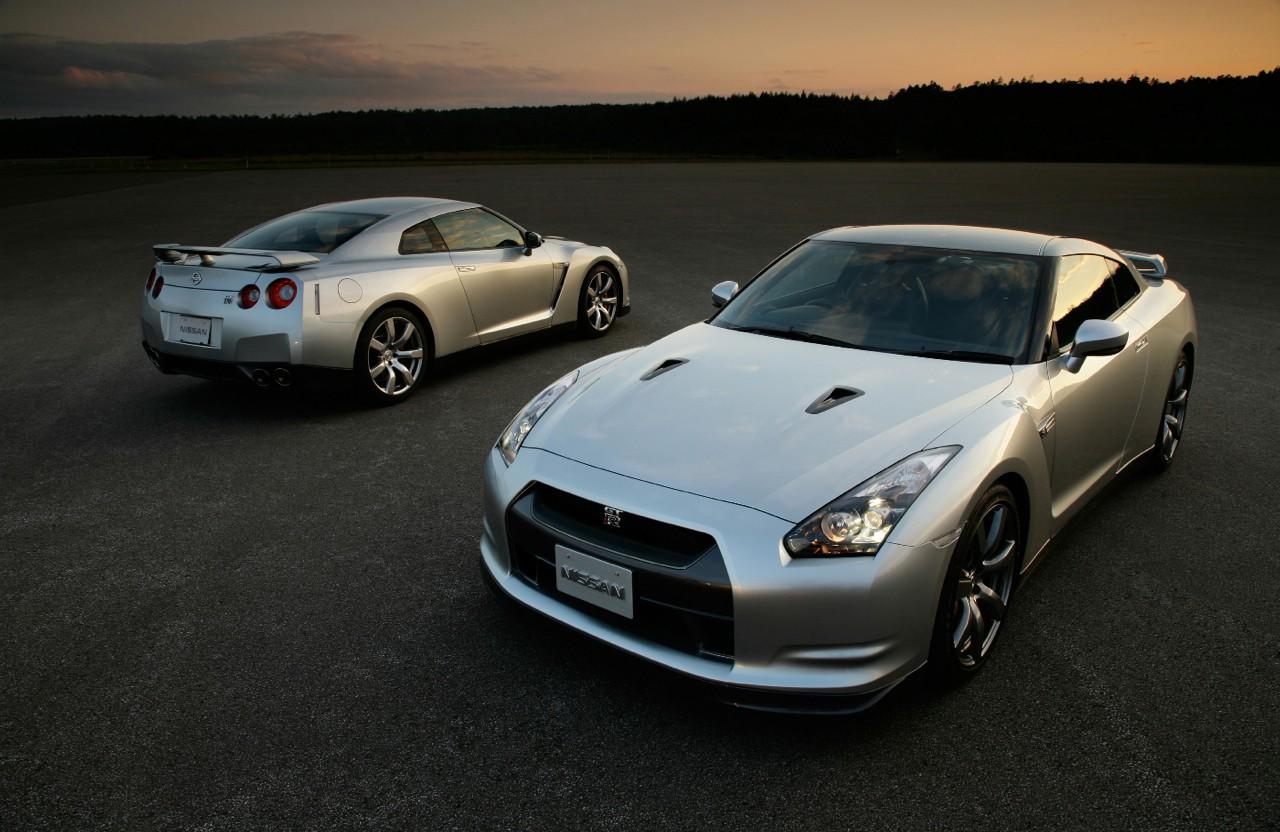 El Nissan GT-R Nismo será el más rápido y radical