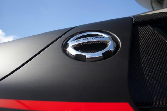 Porsche 918 Spyder (16)