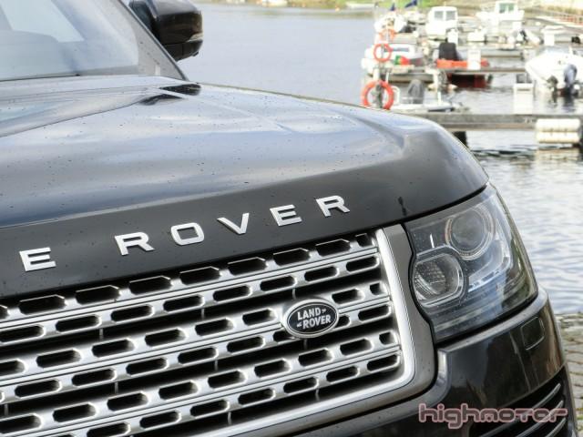 land-rover-range-rover-vogue-03-22