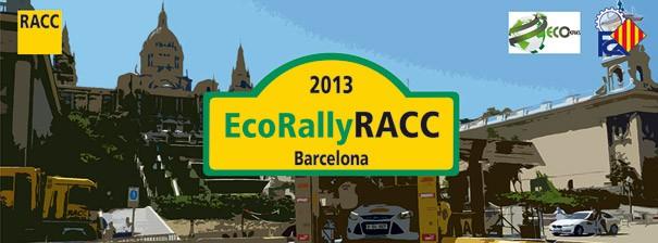 II EcoRally RACC: participamos con un Honda Civic 1.6 i-DTEC